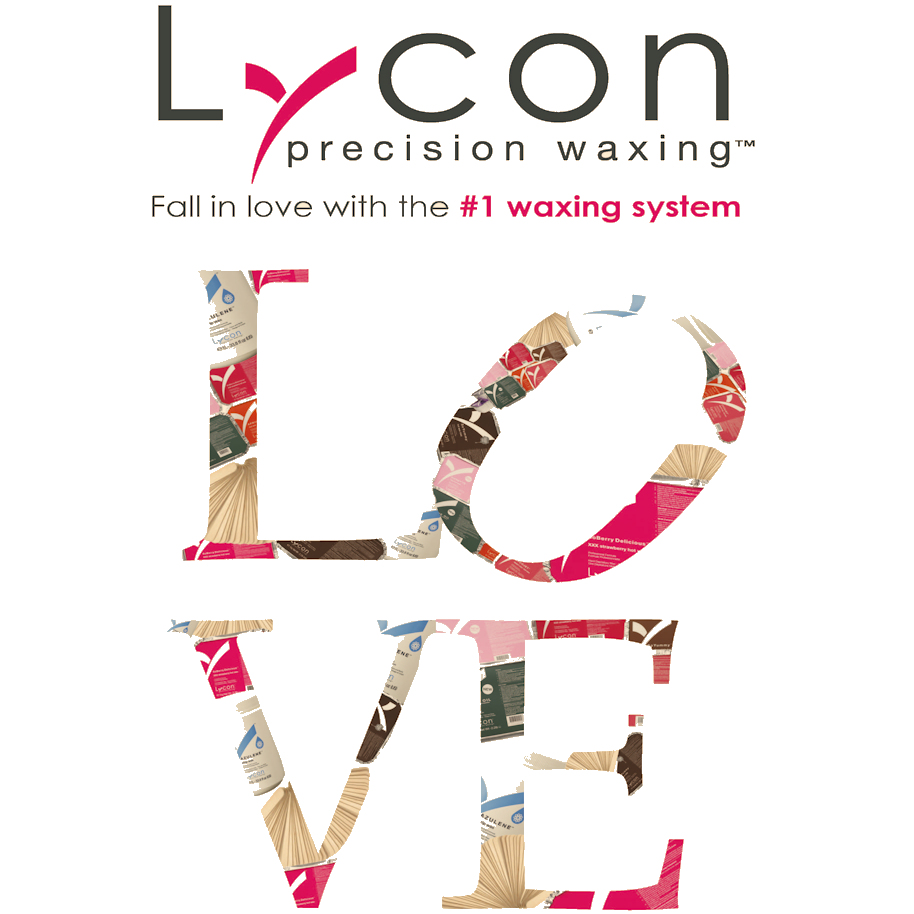 Love Lycon Wax